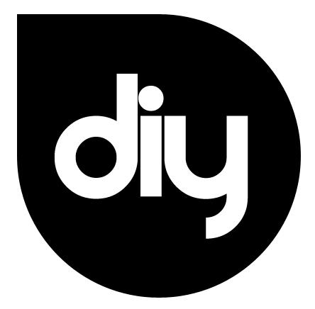 This+Is+Fake+DIY+Records+logoDIY